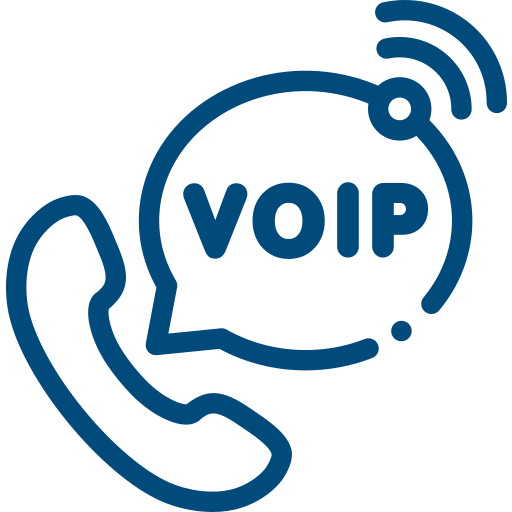 voip-1-1